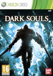 Image of   Dark Souls - Xbox 360