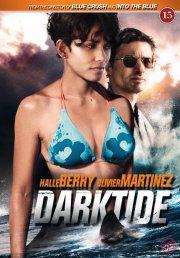 dark tide - DVD