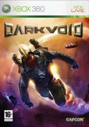 dark void (nordic) - xbox 360