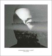 john legend - darkness and light - Vinyl / LP