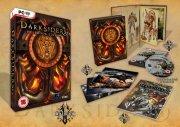 darksiders hellbook edition - PC