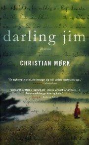 darling jim - bog