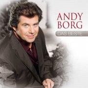 andy borg - das beste - cd
