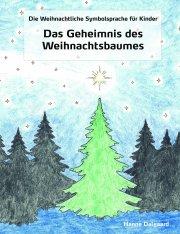 das geheimnis des weihnachtsbaumes - bog