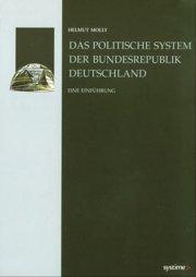 das politische system der bundesrepublik deutschland - bog