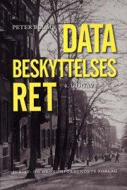databeskyttelsesret - bog