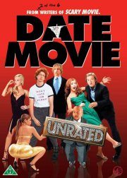 date movie - DVD