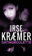datingroulette - bog
