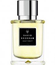 david beckham edt - instinct - 30 ml. - Parfume