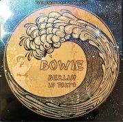 david bowie - berlin in tokyo - the legendary broadcast - Vinyl / LP