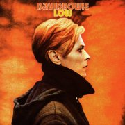 david bowie - low [remastered] - cd