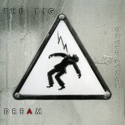 david lynch - the big dream - cd