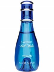 davidoff edt - cool water - 30 ml. - Parfume