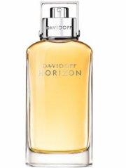 davidoff horizon - 40 ml. - Parfume