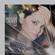 norah jones - day breaks - deluxe - cd
