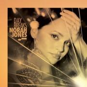 norah jones - day breaks - cd