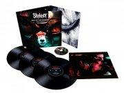 slipknot - day of the gusano - live in mexico - Vinyl / LP