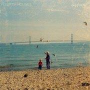 empty houses - daydream - Vinyl / LP