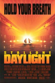 daylight - Blu-Ray