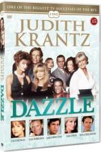 dazzle - judith krantz - DVD