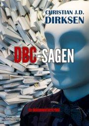 dbc-sagen - bog