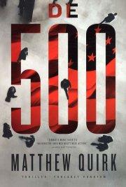 de 500 - bog
