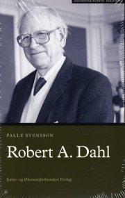 de amerikanske klassikere - statskundskabens klassikere - bog