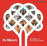 van kooten & de bie - de blijvers - Vinyl / LP