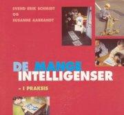 de mange intelligenser - i praksis - bog