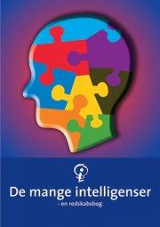 de mange intelligenser - bog