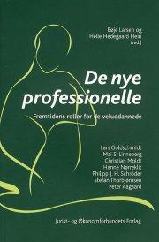 de nye professionelle - bog
