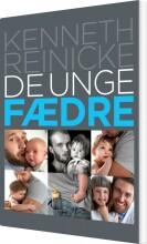 de unge fædre - bog