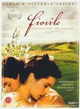 fiorile - DVD