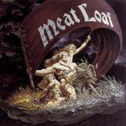meat loaf - dead ringer - Vinyl / LP