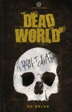 dead world - bog