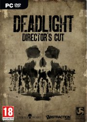deadlight director's cut - PC