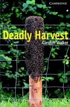 deadly harvest - bog