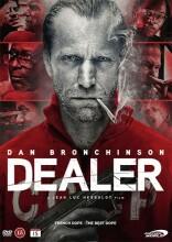 dealer - DVD