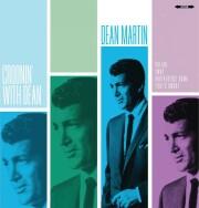 dean martin - croonin' with dean - Vinyl / LP