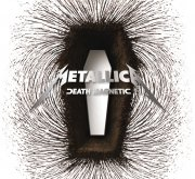 metallica - death magnetic - Vinyl / LP