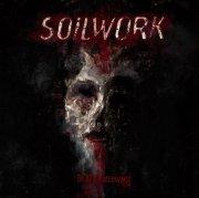 soilwork - death resonance digipak - cd