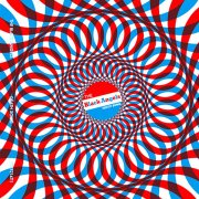 the black angels - death song - Vinyl / LP