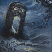 revocation - deathless - Vinyl / LP