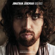 jonathan jeremiah - gold dust - cd