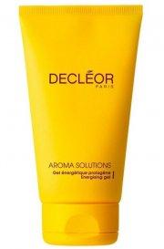 decleor aroma solutions prolagene energising gel - 150 ml. - Hudpleje