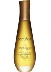 decleor - aroma svelt body refining oil serum 100 ml - Hudpleje