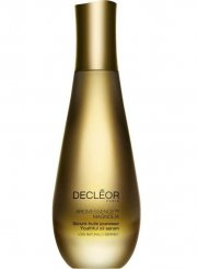 decleor aromessence magnolia oil serum 15 ml - Hudpleje