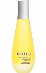 decleor aromessence mandarine smoothing serum 15 ml - Hudpleje