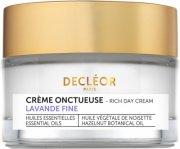 decleor - lift & firm rich day cream 50 ml - Hudpleje