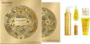 decleor - merry oils gavesæt - Hudpleje